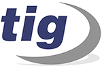 Tig Solutions Ltd